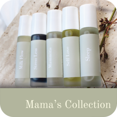 Mama's Collection